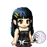 Hisakawa Setsuko's avatar