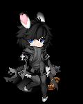 Shujitsun's avatar