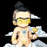 Kaori_P's avatar