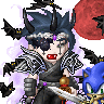 Grand lord of chaos's avatar