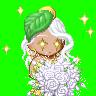 Toksiic's avatar