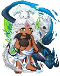 Rein Freak's avatar