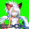 cookie of the akatsuki's avatar