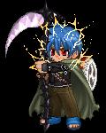 itachi sasuke ninja