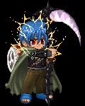 itachi sasuke ninja's avatar