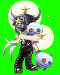 fag killer's avatar