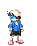 Demonic Madnes's avatar