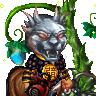 mbja 123's avatar