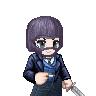 kexx1995's avatar