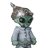 xXxShinryakushaxXx's avatar