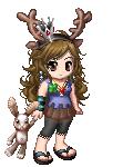 gooberkitty9's avatar