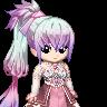 nocturnal_darlin's avatar