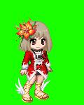 rainheart_chan's avatar