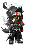 TheAwesomeRe_Re1997's avatar