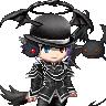 denwen2's avatar