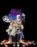 Diggmeister's avatar