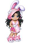Lillly Jones's avatar