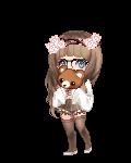 xXLovely_CupcakeXx