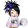 koru_angel_of_darkness's avatar