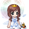 ayah712's avatar
