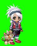 xTweeTii B I R Dx's avatar