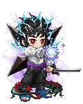 trickynaruto321's avatar