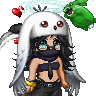 Binkzi's avatar