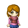 Nimagu's avatar