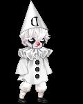 Ditsora's avatar