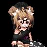 iChibi Senpai's avatar
