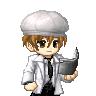 Hanazawa Rui HYD's avatar