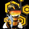 Looneytaz82's avatar
