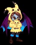 CrowTheBloodHunter's avatar