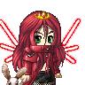 Elmosworld369SesameSt's avatar