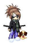 Throwing_apples_pie's avatar