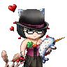 1MandaPanda1's avatar