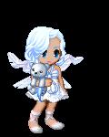 cool-trickster123's avatar
