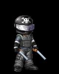 Vegas6's avatar