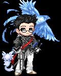 Marx Gant's avatar