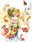 animefishsticks's avatar