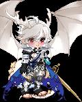 Kyupitto's avatar