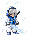 advent_SOLDIER-13's avatar