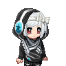 Death_Angel_XIRU's avatar