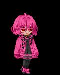 minion-simi's avatar