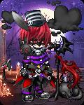 Death Berry Ash's avatar
