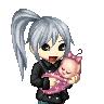Ivy_sin's avatar