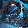 areo5000's avatar