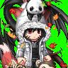 Trenton4's avatar