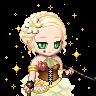 iKodiacBear's avatar