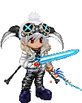 spitfire52's avatar